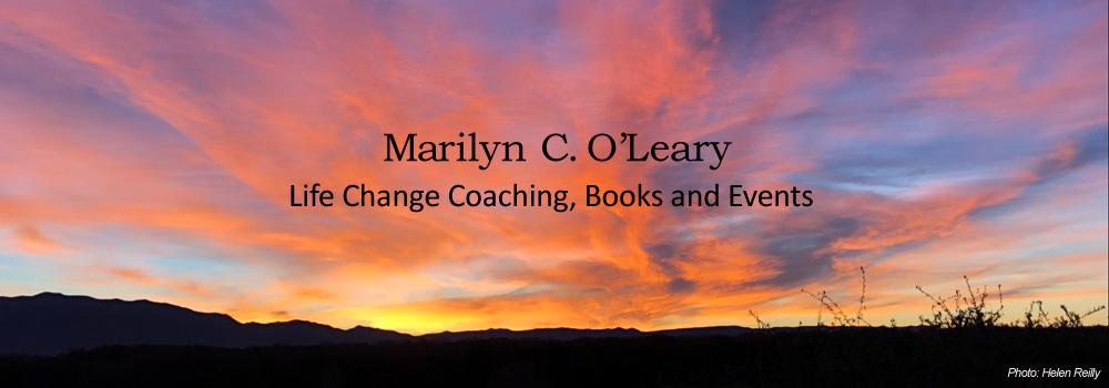Marilyn O' Leary